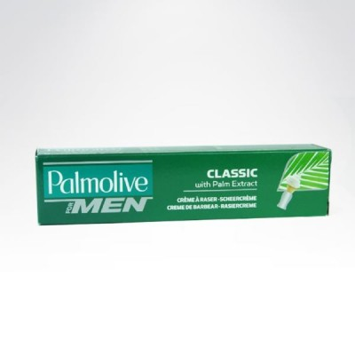 Palmolive krem do golenia