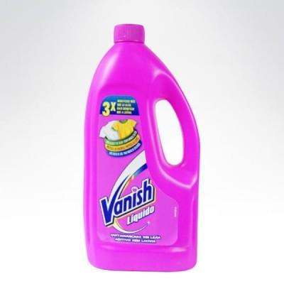 Vanish odplamiacz 1l plyn