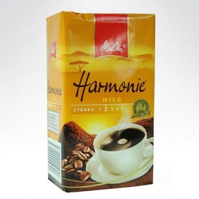 Melitta mielona 500g Harmonie starke 2