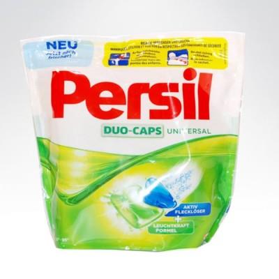 Persil 16 prań Duo Caps kapsułki Uniwersalne