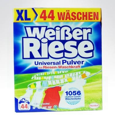 WeiBer Riese 44 p proszek Uniwersal