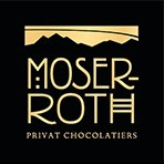 MOSER ROTH