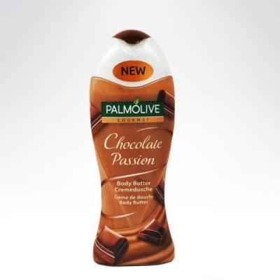 Palmolive żel 250ml Chocolate Passion