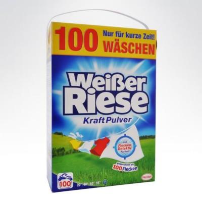Weiber Riese 100 prań Uniwersalny