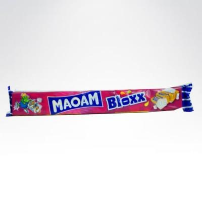 maoam bloxx 5x22g